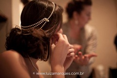 *_*  Mariana e Mauricio (A MODISTA LOJA) Tags: flowers wedding sunset white cute love beautiful vintage hair pretty dress amor ceremony marriage retro amour valentines romantic pearl casamento boho blanc romantico liebe vestido sposa fiancee wite cerimonia retrohair vintagehair mariee sobmedida miniwedding valetine vestidodenoiva vintageweddingdress vintagewedding romanticdress casamentonafazenda hairaccessorie amodista abitosposa retrowedding casamentonapraia casamentonocampo vestidadenoiva lojaamodista minicasamento retrobride retrobridal vestidodenoivasobmedida casamentonositio vestidodenoivaamodista casorioretro casoriovintage bohobride bohowedding retromarriage minimarriage csoriovintage bohomarriage casementvintage novaamodista vesteddenovaamodiste vestigesdenoivaamodista vestidosdenoivaamodista luizamarques