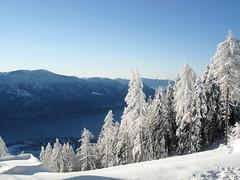 Panorama Cardada (Cardada Cimetta) Tags: panorama vista inverno cimetta cardada