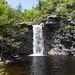 Minnewaska State Park - Wawarsing, NY - 2012, May - 04.jpg by sebastien.barre