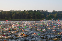 Ironman_Texas_541.jpg