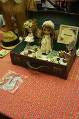 Taipei Doll Show