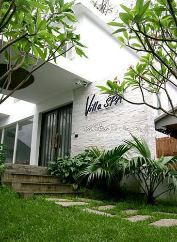 六星集Villa033.jpg
