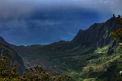 """042912 - Kauai • <a style=""""font-size:0.8em;"""" href=""""http://www.flickr.com/photos/41949692@N07/7297321234/"""" target=""""_blank"""">View on Flickr</a>"""