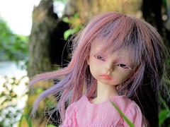 Rebecca (Inika Blythe) Tags: yo sd vivian bjd dollchateau