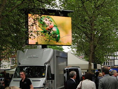 Image of YGT23 on DigiVan