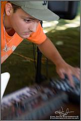 DSC_8974R (@BeltekFestival) Tags: evan photography smith 2009 beltek