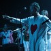 "POLYPHONIC SPREE TLA 352 • <a style=""font-size:0.8em;"" href=""http://www.flickr.com/photos/66270828@N07/7313086394/"" target=""_blank"">View on Flickr</a>"