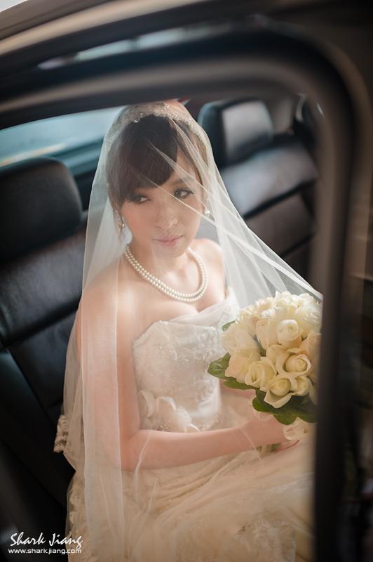 婚攝,君悅飯店,婚攝鯊魚,婚禮紀錄,婚禮攝影2012.04.21.blog-046