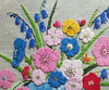 "Detail Garden Posy Cosy • <a style=""font-size:0.8em;"" href=""https://www.flickr.com/photos/29905958@N04/7326988022/"" target=""_blank"">View on Flickr</a>"