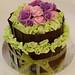 svecana torta
