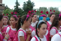 colegioorvalle-fiesta12 (139)