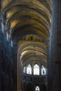 Cathedral at Rouen (Dennis Herzog) Tags: windows france church architecture buildings interiors catholic cathedral religion gothic churches rouen christianity normandy rouencathedral rouenfrance religiousstructures mygearandme ringexcellence