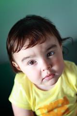 Emma (Marcello Collalto) Tags: baby canon430 canon580 canon5dmarkii marcellocollaltocom