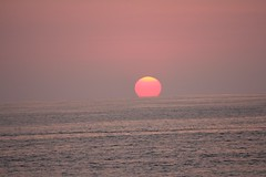 """Sunset • <a style=""""font-size:0.8em;"""" href=""""http://www.flickr.com/photos/77680067@N06/7356554190/"""" target=""""_blank"""">View on Flickr</a>"""