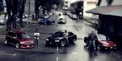 borneo rides (CollinsDoherty) Tags: vip mira cuore proton kelisa stance daihatsu waja wira fitment l700