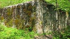 2012-050405 (bubbahop) Tags: ruins thirdreich nazis wwii poland worldwarii wolfs hitlers worldwar2 2012 lair hqs bunkers okh ketrzyn wolfsschanze mamerki kętrzyn mauerwald europetrip25
