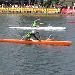 Drachenbootrennen thumbnail