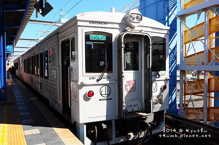 2014九州32.jpg