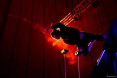 Convencin de circo 2013 (Matas Garn Cuadrado) Tags: chile circo malabarismo convencin 2013