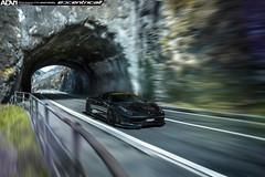 Ferrari 458 ADV05 M.V2 SL (ADV1WHEELS) Tags: ferrari concave 458 adv1 mv2 forgedwheels advanceone deepconcave slseries adv1wheels adv05 advone adv05sl adv05mv2 adv05mv2sl