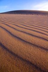 sandbox (Meiday photography) Tags: summer sahara denmark sand pattern desert mile rbjerg 2013 mariameimei meimeipro