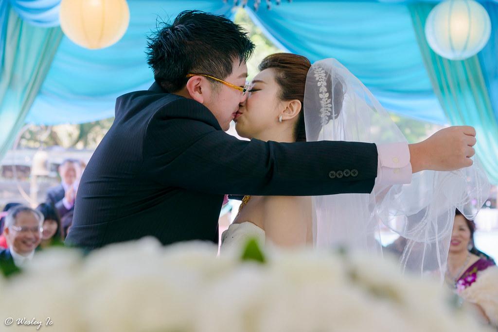 """""""""""""""婚攝,青青食尚會館婚攝,婚攝wesley,婚禮紀錄,婚禮攝影""""'LOVE03820'"""