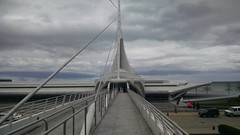 179-20160514-Milwaukee Art Museum (Brian Whitmarsh) Tags: milwaukeeartmuseum milwaukee