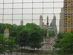 A Room with a View #5 (Keith Michael NYC (1 Million+ Views)) Tags: nyc ny newyork manhattan columbuscircle