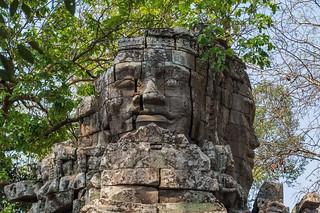 angkor - cambodge 2016 120