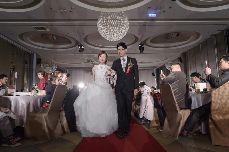 26662524220 9fb607c73a o [台南婚攝]Z&P/東東宴會式場東嬿廳