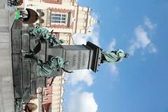 Centrul vechi al Cracoviei  (7)