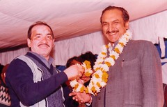 IMG_0166 (J P Agarwal ww.jaiprakashagarwal.com New Delhi Ind) Tags: new india j gate delhi p bharti naeem agarwal ajmeri niyariyan