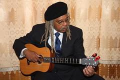 Juan de Marcos (Afro-Cuban All Stars) Tags: afrocubanallstars afrocubanjazz afrocuban afrocubanallstarsxcubanmusicxlatinjazzxjuandemarcosxgliceriagonzalezxlauralydiagonzalezxsonxsalsax