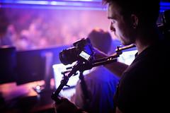 April 28, 2016 - NIKON D750 with  - 59 of 82 (Blu Brick) Tags: dark 50mm code lowlight