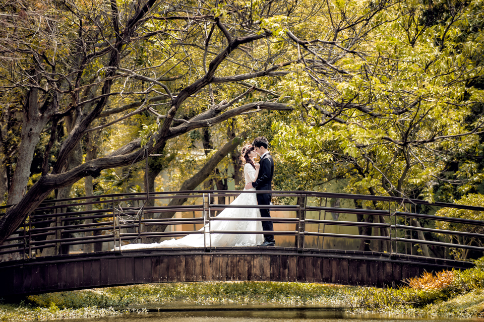 台南自助婚紗 凱蒂 台南婚攝丫賓001