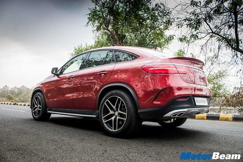 Mercedes-GLE-450-AMG-Coupe-03