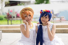 DSC03943.jpg (程小洋) Tags: cosplay acg petit 角色扮演 pf24 petitfancy24 fancy24