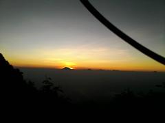 "Pengembaraan Sakuntala ank 26 Merbabu & Merapi 2014 • <a style=""font-size:0.8em;"" href=""http://www.flickr.com/photos/24767572@N00/26888623540/"" target=""_blank"">View on Flickr</a>"