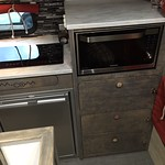 "show 2016 covection :micro oven and storage <a style=""margin-left:10px; font-size:0.8em;"" href=""http://www.flickr.com/photos/51455468@N04/26901461753/"" target=""_blank"">@flickr</a>"