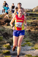 2016_MG_101981Web WM (cmcm789) Tags: county ireland sun mountain castle sports sport rock race canon newcastle landscape evening athletics dale hill rocky down running lodge trail clubs northern mourne hilltown leitrim slieve pearces mournes rostrevor 60d tornamrock