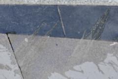 Riflesso del Duomo di Milano (eastwood_clint) Tags: duomo milano reflection acqua pozzanghera milan water