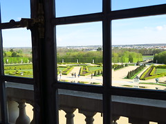 IMG_1765 (irischao) Tags: trip travel vacation paris france 2016 chateaudeversailles