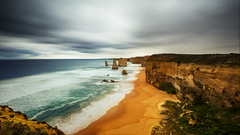 12 Apostles (Zng_Oliver) Tags: landscape sony 12mm australien greatoceanroad samyang a6000