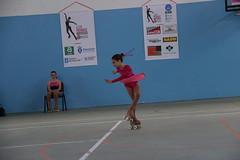 "Campeonato Regional - II fase (Milladoiro, 11.06.16) <a style=""margin-left:10px; font-size:0.8em;"" href=""http://www.flickr.com/photos/119426453@N07/27030422794/"" target=""_blank"">@flickr</a>"