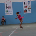 "Campeonato Regional - II fase (Milladoiro, 11.06.16) <a style=""margin-left:10px; font-size:0.8em;"" href=""http://www.flickr.com/photos/119426453@N07/27030422794/"" target=""_blank"">@flickr</a>"