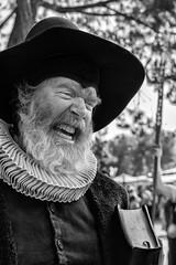 Puritan (-william) Tags: puritan shout scream book renaissancepleasurefaire the irwindale renaissance fair renfaire f64g76r4win delete delete3 save delete4 save2 delete5 delete6 delete7 delete8 save3 delete9 delete10