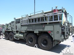 IMG_8799 (donmarioartavia) Tags: world storm america army coast war day force desert military air united iraq guard navy parade vehicles ii marines states forces armed 2016