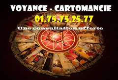 Tarot cards and crystal ball. (Voyanteamour) Tags: life italy sign mystery danger ball cards death hope oracle purple symbol crystal spirit wand magic fortune cardboard card numbers fate destiny luck tarot future mysterious chance zodiac spiritual occult gypsy magical gamble fortuneteller horoscope telling rectangle astrology mystic prediction fortunetelling esoteric marseilles cartomancy astrological parapsychology divination astrologer tarots esoterism augury