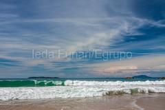 4ilhas-0159 (iedafunari) Tags: santa praia brasil mar quatro catarina ilhas