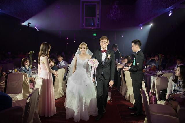 台北婚攝, 南港雅悅會館, 南港雅悅會館婚宴, 南港雅悅會館婚攝, 婚禮攝影, 婚攝, 婚攝守恆, 婚攝推薦-66